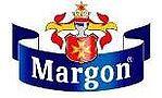 Margon Brunnen GmbH